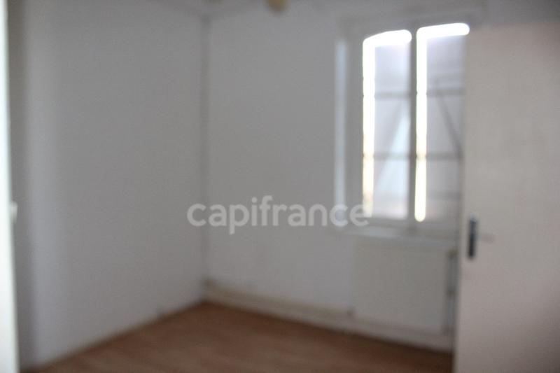 acheter maison 6 pièces 150 m² pompey photo 5