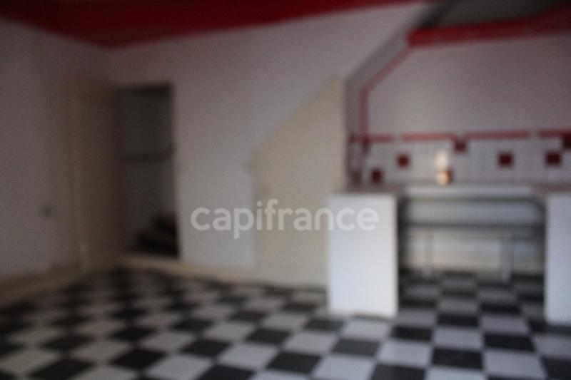 acheter maison 6 pièces 150 m² pompey photo 7