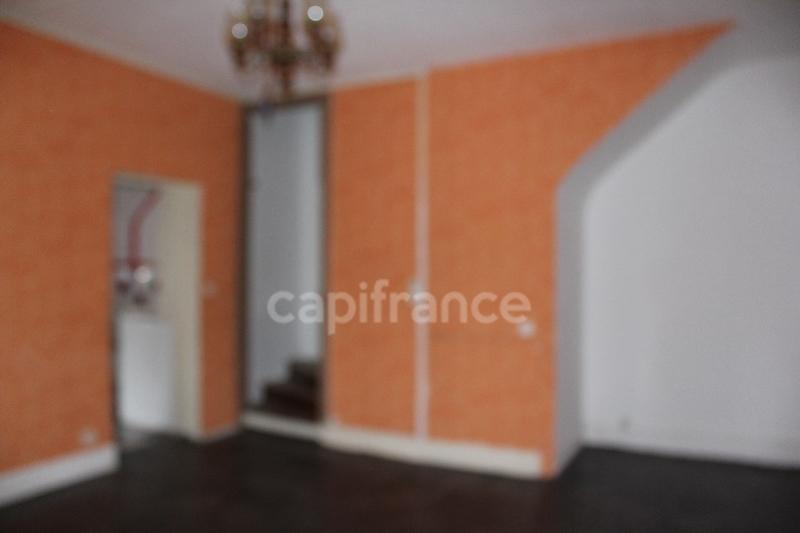 acheter maison 6 pièces 150 m² pompey photo 2
