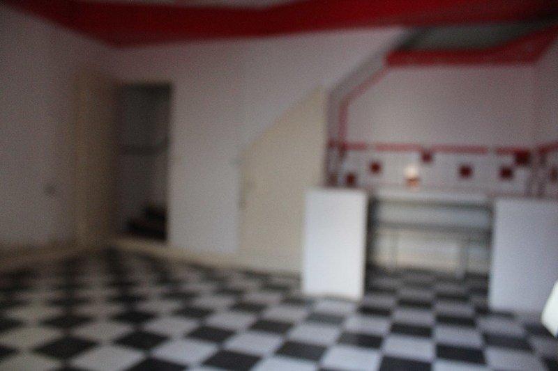 acheter maison 6 pièces 150 m² pompey photo 3