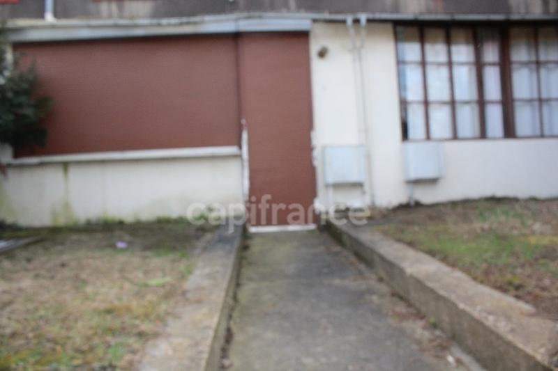acheter maison 6 pièces 150 m² pompey photo 4