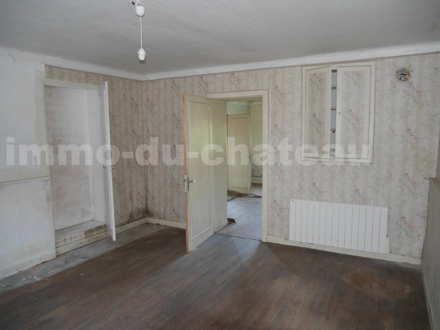 acheter maison 5 pièces 119 m² laneuveville-devant-bayon photo 4