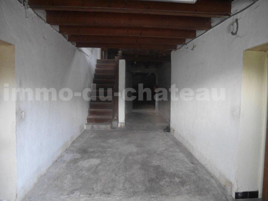 acheter maison 5 pièces 119 m² laneuveville-devant-bayon photo 2