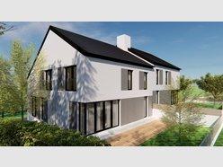 Maison jumelée à vendre 3 Chambres à Petit-Nobressart - Réf. 6153186