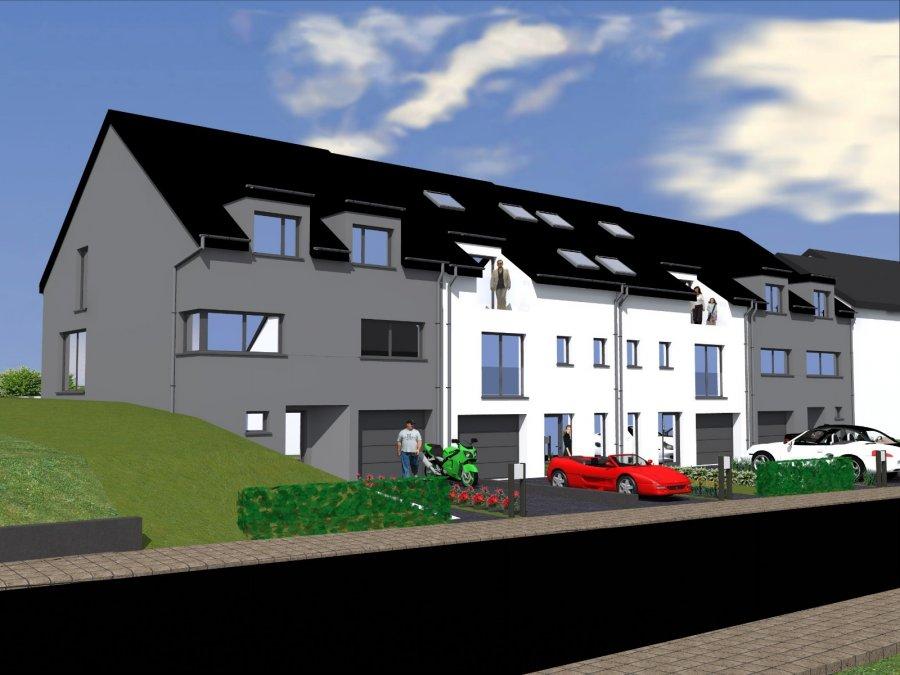 acheter maison jumelée 4 chambres 287.45 m² hassel photo 3