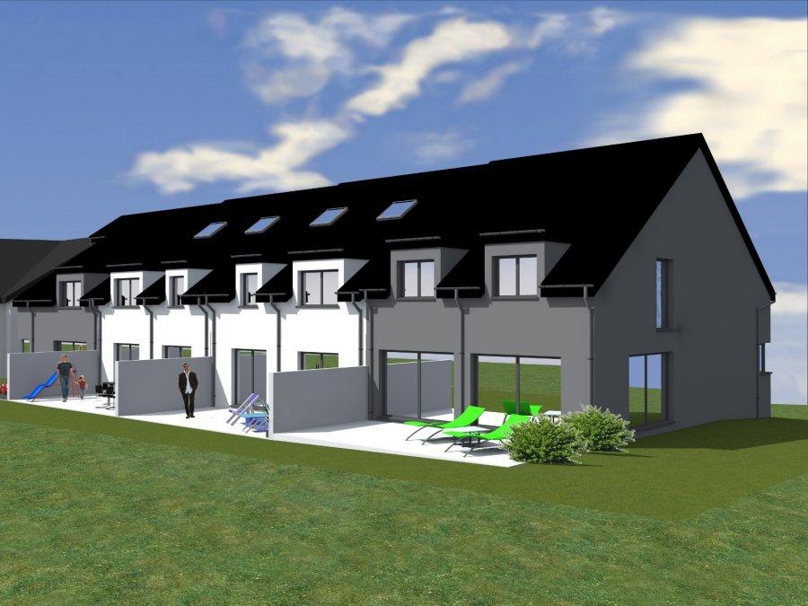 acheter maison jumelée 4 chambres 287.45 m² hassel photo 4