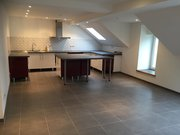 Apartment for rent 2 bedrooms in Clervaux - Ref. 4932834