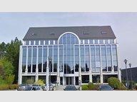 Bureau à louer à Strassen - Réf. 7103714