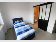 Chambre à louer 1 Chambre à Luxembourg-Merl - Réf. 6386914