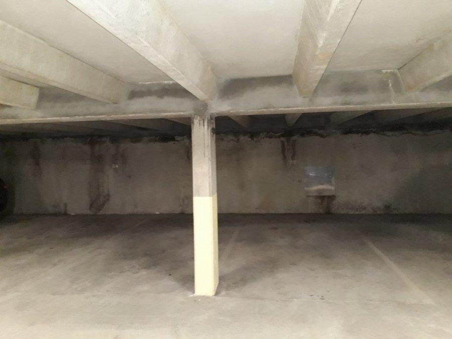 louer garage-parking 0 pièce 0 m² saint-dié-des-vosges photo 2