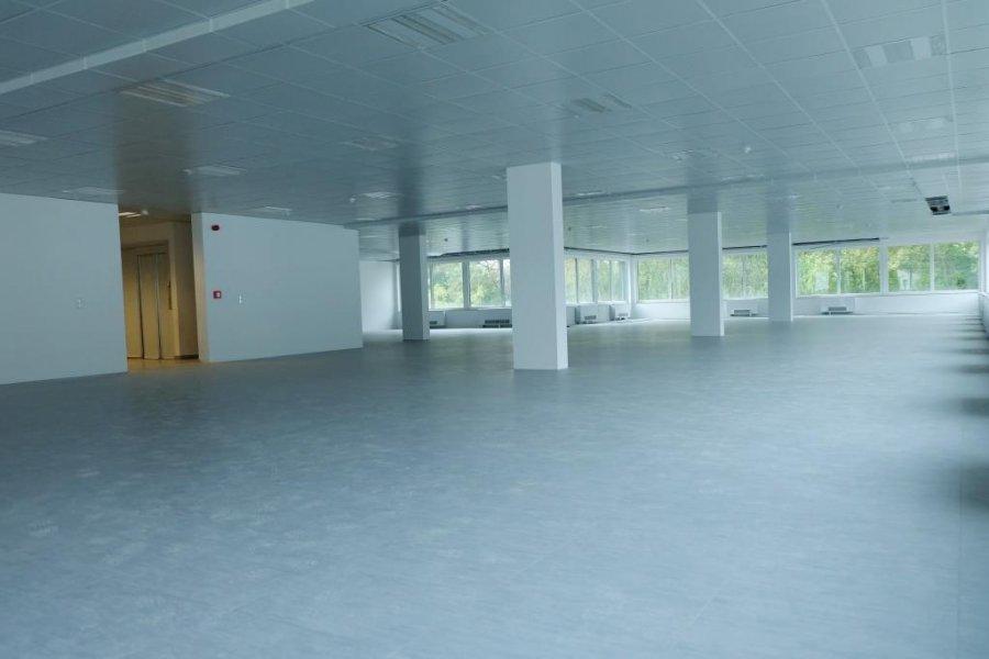 Bureau à vendre à Luxembourg-Gasperich