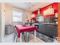 Maison à vendre F4 à Villerupt - Réf. 7193826