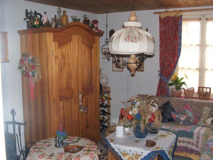 acheter maison 4 pièces 60 m² bayon photo 3