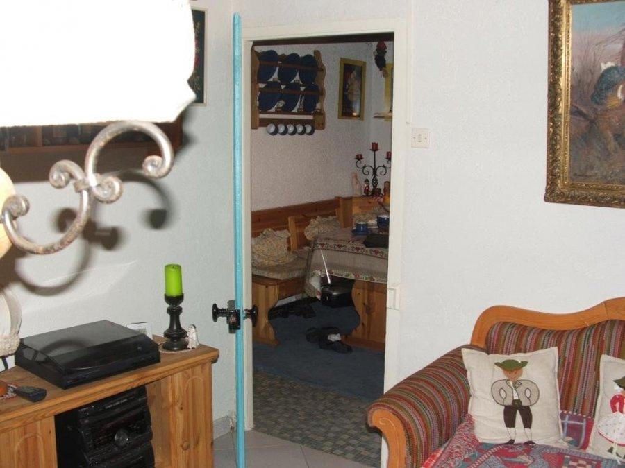 acheter maison 4 pièces 60 m² bayon photo 4