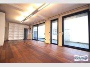 Bureau à louer à Luxembourg-Belair - Réf. 6239714