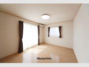 Appartement à vendre 2 Pièces à Essen - Réf. 7226850