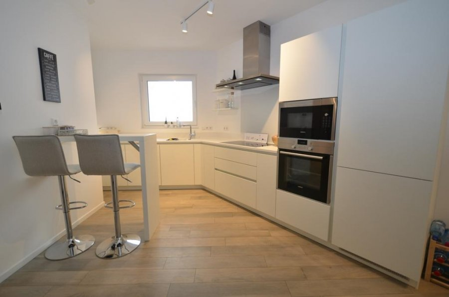 acheter appartement 2 chambres 82 m² moutfort photo 2