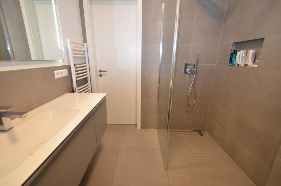 acheter appartement 2 chambres 82 m² moutfort photo 5