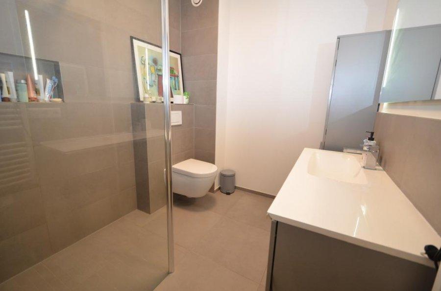 acheter appartement 2 chambres 82 m² moutfort photo 6