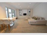 Wohnung zum Kauf 2 Zimmer in Moutfort - Ref. 6182370
