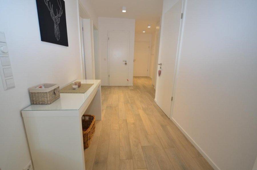 acheter appartement 2 chambres 82 m² moutfort photo 7