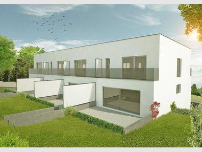 Maison mitoyenne à vendre 3 Chambres à Lorentzweiler - Réf. 5998050