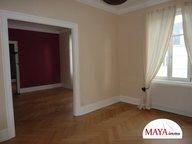Appartement à louer F4 à Mulhouse - Réf. 5146082