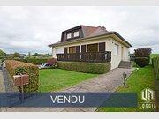 Detached house for sale 4 bedrooms in Noerdange - Ref. 6591970