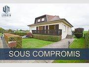 Einfamilienhaus zum Kauf 4 Zimmer in Noerdange - Ref. 6591970