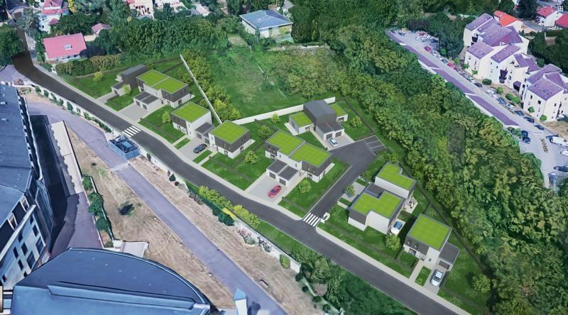 acheter maison 5 pièces 110 m² saint-julien-lès-metz photo 2