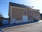 Corps de ferme à vendre 3 Chambres à Mettlach-Weiten - Réf. 5891554