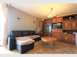 Appartement à vendre 2 Chambres à Differdange - Réf. 6096610