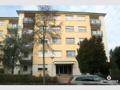 Appartement à louer 2 Chambres à Luxembourg (LU) - Réf. 5195490