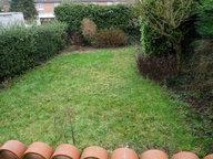 Maison à vendre F5 à Calais - Réf. 5068514