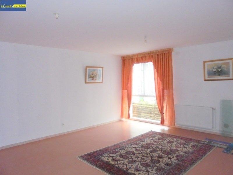 acheter appartement 4 pièces 75.6 m² jarny photo 1