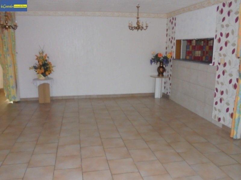 acheter appartement 4 pièces 75.6 m² jarny photo 2