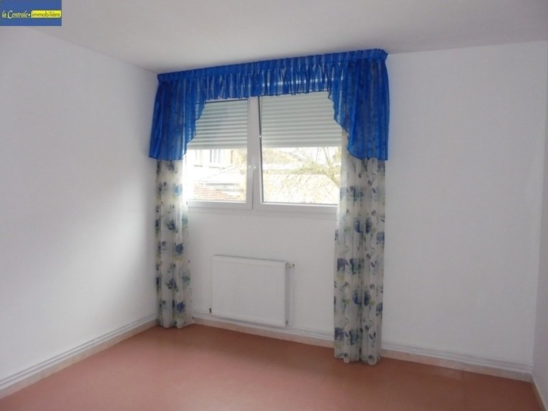 acheter appartement 4 pièces 75.6 m² jarny photo 4