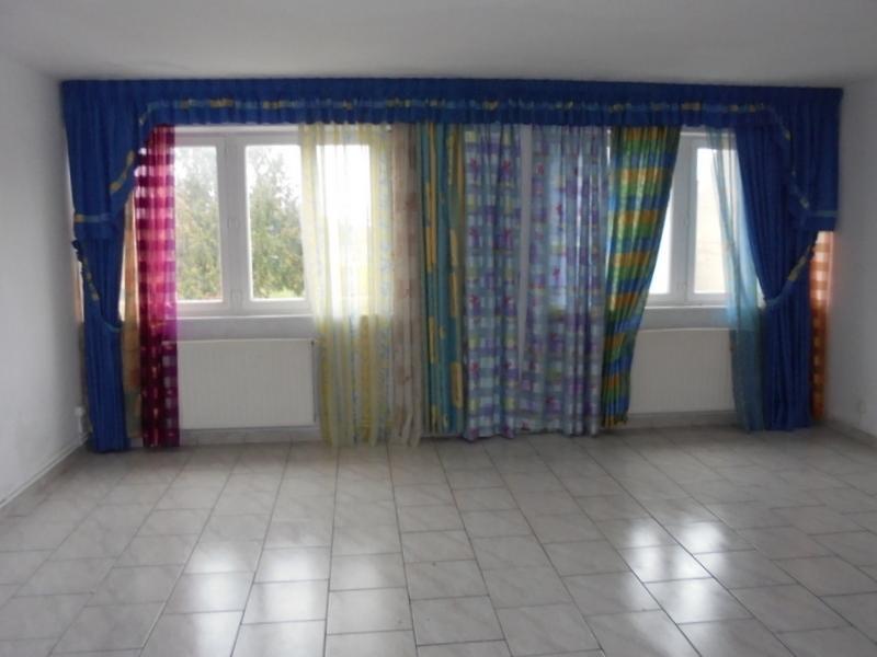 acheter appartement 4 pièces 75.6 m² jarny photo 7