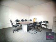 Office for rent in Esch-sur-Alzette - Ref. 6723298
