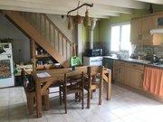 Maison à vendre F3 à Landevieille - Réf. 6465250