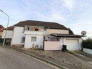 Maison à vendre 6 Pièces à Blieskastel - Réf. 6596322