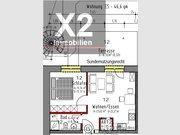 Wohnung zum Kauf 2 Zimmer in Klüsserath - Ref. 6727394