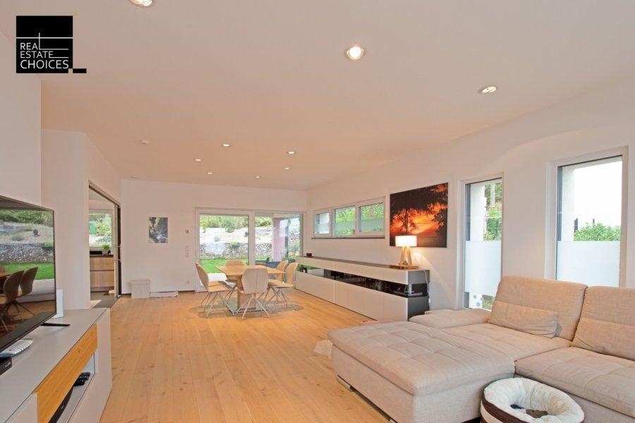 acheter maison jumelée 3 chambres 193 m² heisdorf photo 1