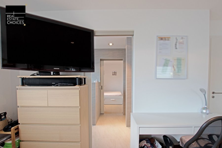 acheter maison jumelée 3 chambres 193 m² heisdorf photo 4
