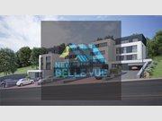 Terrain constructible à vendre 5 Chambres à Wintrange - Réf. 6022882