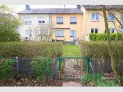 Haus zum Kauf 3 Zimmer in Luxembourg-Cents - Ref. 7141090
