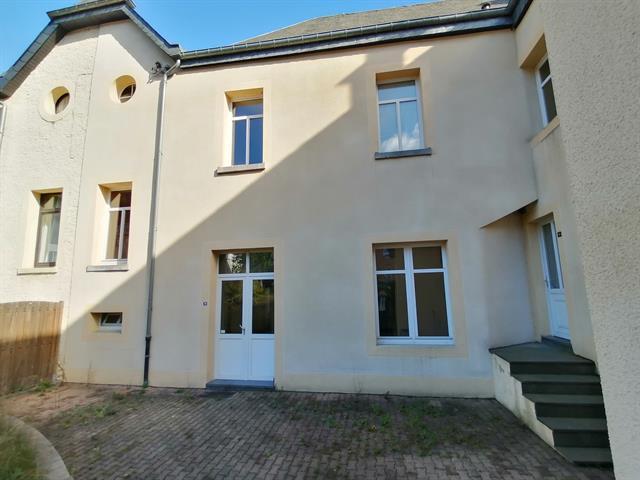 duplex for buy 0 room 208.39 m² martelange photo 1