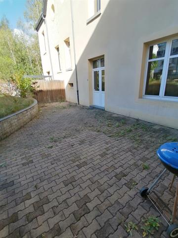 duplex for buy 0 room 208.39 m² martelange photo 3