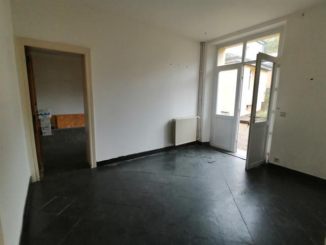 duplex for buy 0 room 208.39 m² martelange photo 6