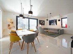 Maison à louer 4 Chambres à Bettange-Sur-Mess - Réf. 5113826